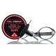 Coil Master scissors