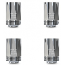 Joyetech ego AIO and Cubis Replacement Coill Heads