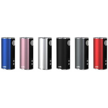 E Cigarette Eleaf iStick T80 3000mAh built in Battery Box Mod