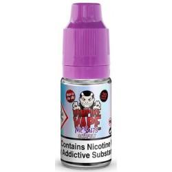 Vampire Vape Catapult Nic Salt E Liquid