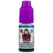 Vampire Vape Heisenberg Nic Salt E Liquid