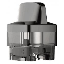 VooPoo Vinci Kit Replacement Pod Cartridge 5.5ml