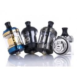 MD MTL RTA Atomizer by Hellvape