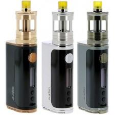 E Cigarette Aspire Nautilus GT Starter Kit