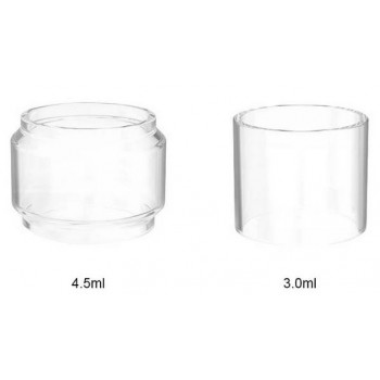 Vandy Vape Kylin M 3 or 4.5ml Replacement Pyrex Glass