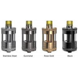 Nautilus GT Tank Atomizer by Aspire