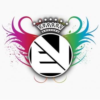 EVO Nicotine Shot 18mg by Evolution Vape TPD Compliant