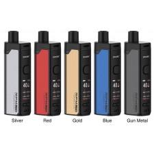 Smok RPM Lite POD Starter Vape Kit