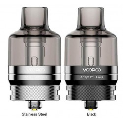 Replacement VooPoo PNP Pod Tank XL 4.5ml