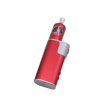 E Cigarette Aspire Zelos 50W Starter Kit