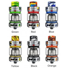 FreeMax M Pro 2 Subohm Tank with 5ml Bubble Glass