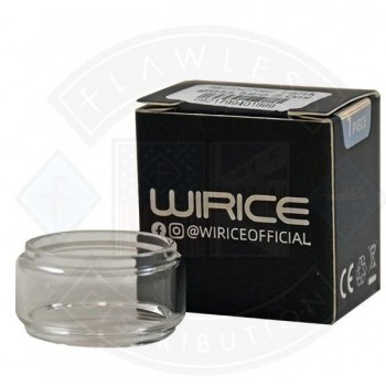 Wirice Launcher Replacement 5ml Bubble Glass