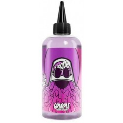 Grurple By Slush Bucket 200ml Shortfill E-Liquid