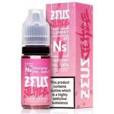 Dodoberry Zeus Nic Salt 20mg 10ml E-Liquid