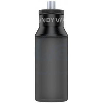 Replacement Vandy Vape Pulse BF 80W Squonk Bottle 8ml