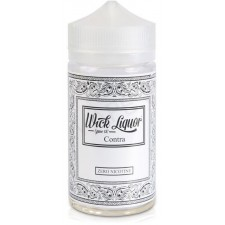 Wick Liquor - Contra E Liquid 150ml