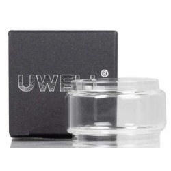 Uwell Crown 5 Replacement 5ml Bubble Glass
