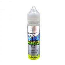 E-liquid Honeydew 50ml Cloud Niners