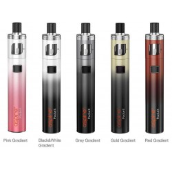 Aspire PockeX Vape E Cigarette Starter Kit New Colors!!
