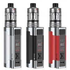Aspire Zelos 3 Vape Kit