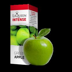 eLiquid Green Apple Intense