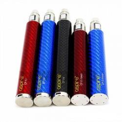 Aspire CF VV 1600 mAh Battery