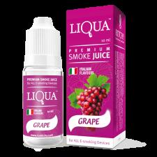 Liqua Grape eLiquid