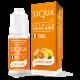 Liqua Citrus Mix eLiquid