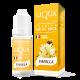 Liqua Vanilla eLiquid