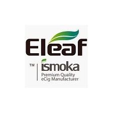 Eleaf E Cigarette