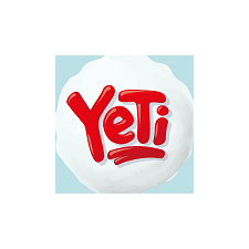 Yeti E-Liquids Ireland