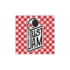 Just Jam E-Liquids