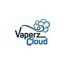 Vaperz Cloud Shortfill E-Liquids Ireland