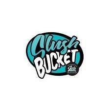 Slush Bucket 200ml Shortfill E-liquids Ireland
