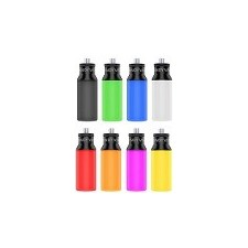 Squonk Silicone Bottles