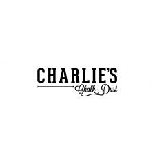 Charlie's Chalk Dust E Liquids