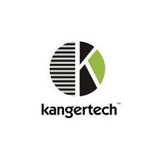 KangerTech Clearomizers