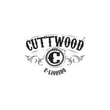 Cuttwood E-Liquid Ireland