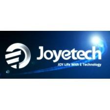 Joyetech Coil Heads