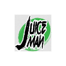 Juice Man USA E Liquid