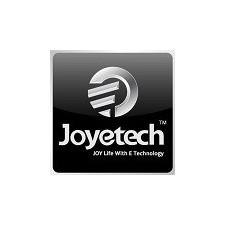 Joyetech Clearomizers