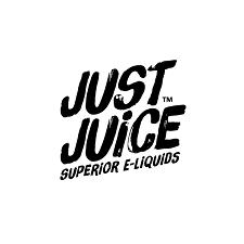 Just Juice E Liquid Ireland