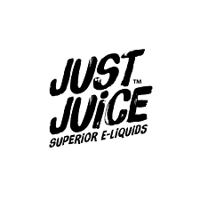 Teardrip Juice Co. E Liquid