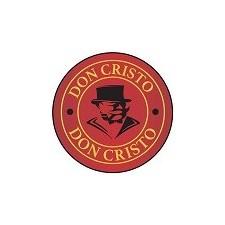 Don Cristo E-Liquids Ireland