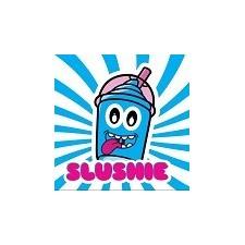 Slushie E Liquid
